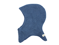 MarMar Adam balaclava midnight navy