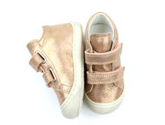 bf774732659 Buy Naturino shoes passion cipria with velcro at MilkyWalk