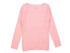 Noa Noa Miniature Doria t-shirt blush