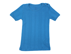 bd8ad182603 T-shirts for Kids - Buy Cool Boys' and Girls' T-shirts Online