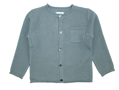 Noa Noa Miniature cardigan trooper