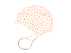 Noa Noa Miniature cap for babies sand dollar