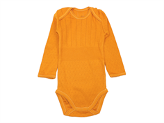 Noa Noa Miniature body Doria sudan brown