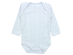 Noa Noa Miniature body baby blue