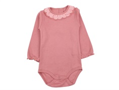 Noa Noa Miniature body dusty rose