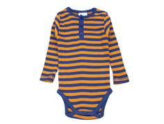 Noa Noa Miniature body estate blue stripe
