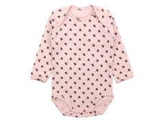 Noa Noa Miniature body chalk print girl