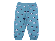 Noa Noa Miniature pants badger hydro