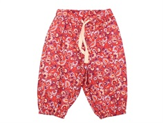 Noa Noa Miniature pants baroque rose