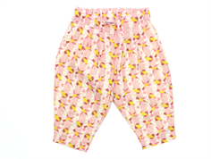 Noa Noa Miniature pants sepia rose