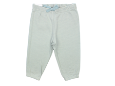 Noa Noa Miniature pants stone blue