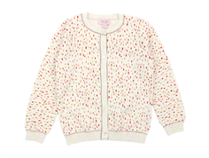 Noa Noa Miniature cardigan multicolour