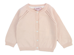 Noa Noa miniature cardigan fairy