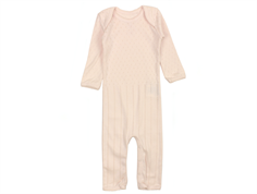 Noa Noa Miniature jumpsuit fairy