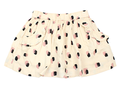 46fc31a2e47 Skirts for Kids - Buy Pretty Girls' Skirts Online at Milkywalk
