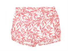 Noa Noa Miniature shorts rose of sharon