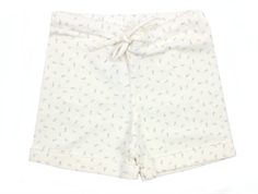 Noa Noa Miniature shorts tourmaline