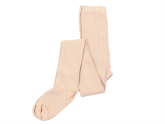 Noa Noa Miniature pantyhose rose dust