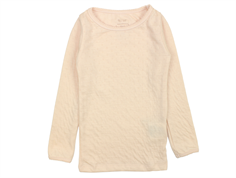 Noa Noa Miniature t-shirt wool fairy
