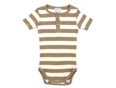 Noa Noa Miniature body rib kind