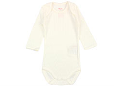 Noa Noa Miniature Doria body chalk