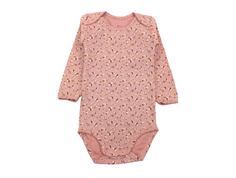 Noa Noa Miniature body old rose