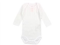 Noa Noa Miniature Doria body white