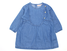 Noa Noa Miniature dress Baby Denim