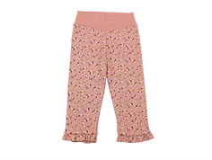 Noa Noa Miniature leggings old rose