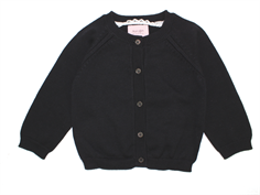 Noa Noa miniature cardigan black