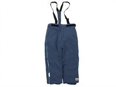 MarMar Olaus outerwear pants navy