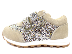 Petit by Sofie Schnoor sneaker sand with mica