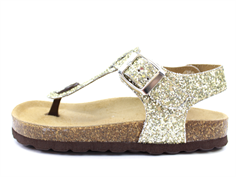 Petit by Sofie Schnoor sandal white gold
