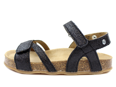 Petit by Sofie Schnoor sandal black with velcro