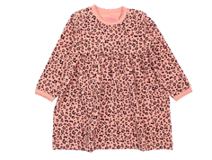 Petit by Sofie Schnoor dress leopard