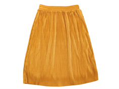 Petit by Sofie Schnoor skirt gold