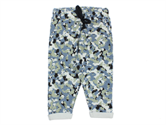 Petit by Sofie Schnoor camouflage pants