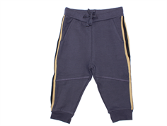 Petit by Sofie Schnoor pants dark blue