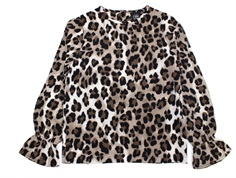 Petit by Sofie Schnoor blouse leopard