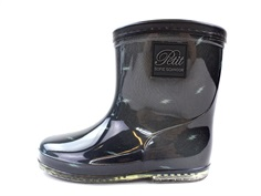 Petit by Sofie Schnoor winter rubber boot lightning