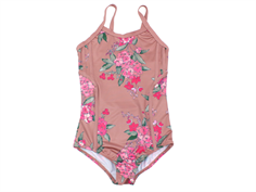 Petit by Sofie Schnoor swimsuit pearl flower