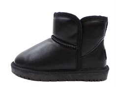 Petit by Sofie Schnoor teddy boot black