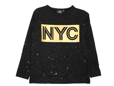 Petit by Sofie Schnoor t-shirt NYC black