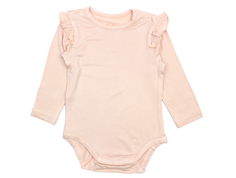 Petit by Sofie Schnoor body cameo rose