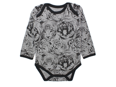 Petit by Sofie Schnoor body gray tiger