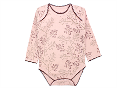 Petit by Sofie Schnoor body rose branch