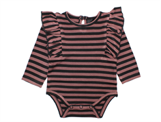 Petit by Sofie Schnoor body stripes