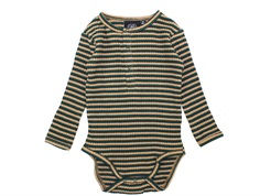 Petit by Sofie Schnoor body grass stripes