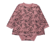 Petit by Sofie Schnoor body dress hummingbird