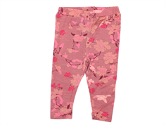 Petit by Sofie Schnoor leggings rose flower
